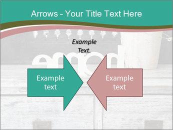0000077551 PowerPoint Templates - Slide 90