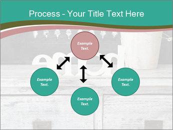 0000077551 PowerPoint Templates - Slide 91
