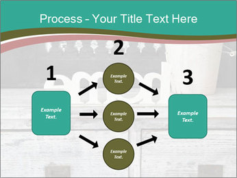 0000077551 PowerPoint Templates - Slide 92