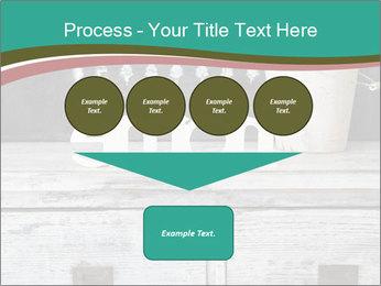 0000077551 PowerPoint Templates - Slide 93
