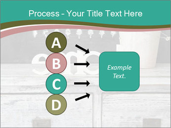 0000077551 PowerPoint Templates - Slide 94