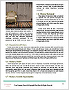 0000077551 Word Template - Page 4