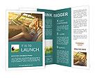 0000077552 Brochure Template