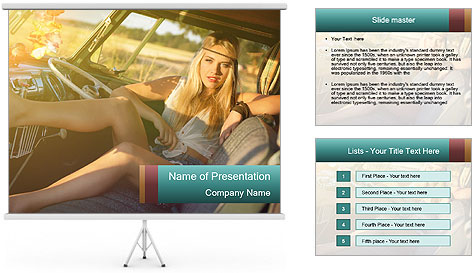 0000077552 PowerPoint Template
