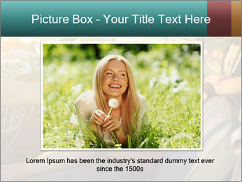 0000077552 PowerPoint Templates - Slide 16