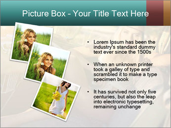 0000077552 PowerPoint Templates - Slide 17