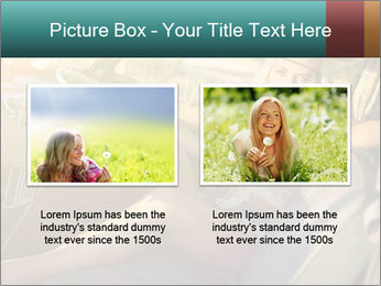 0000077552 PowerPoint Templates - Slide 18