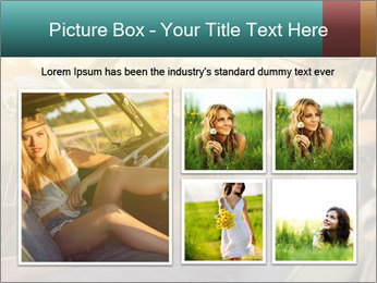 0000077552 PowerPoint Templates - Slide 19
