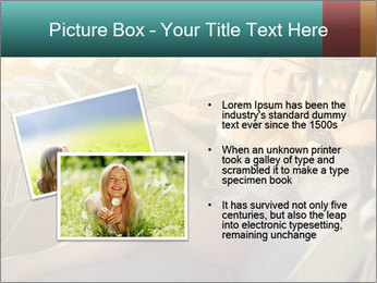 0000077552 PowerPoint Templates - Slide 20