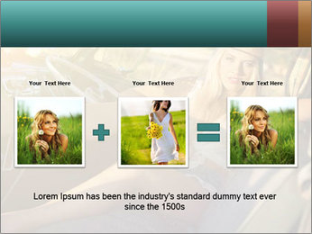 0000077552 PowerPoint Templates - Slide 22