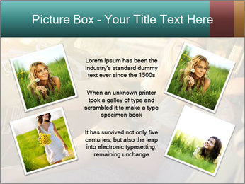 0000077552 PowerPoint Templates - Slide 24