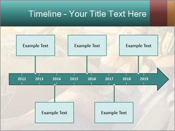 0000077552 PowerPoint Templates - Slide 28