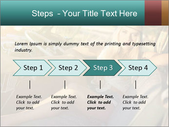 0000077552 PowerPoint Templates - Slide 4
