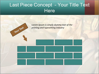 0000077552 PowerPoint Templates - Slide 46