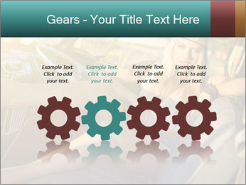 0000077552 PowerPoint Templates - Slide 48