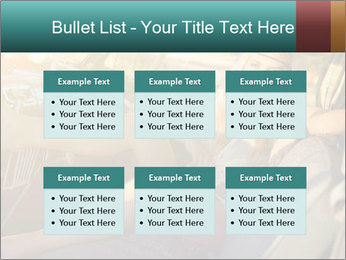 0000077552 PowerPoint Templates - Slide 56
