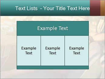 0000077552 PowerPoint Templates - Slide 59