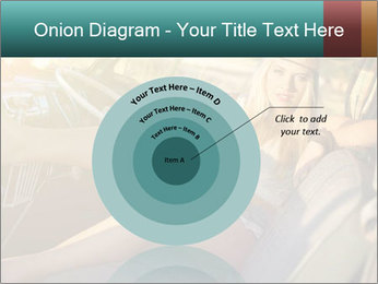 0000077552 PowerPoint Templates - Slide 61