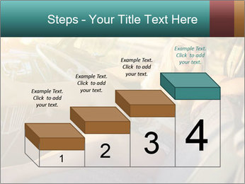 0000077552 PowerPoint Templates - Slide 64