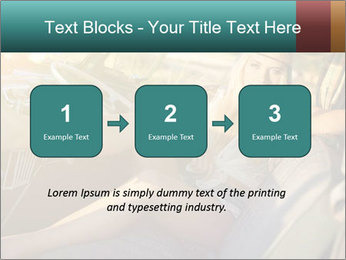 0000077552 PowerPoint Templates - Slide 71