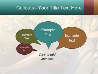 0000077552 PowerPoint Templates - Slide 73