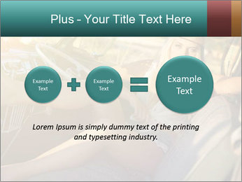 0000077552 PowerPoint Templates - Slide 75