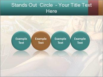 0000077552 PowerPoint Templates - Slide 76