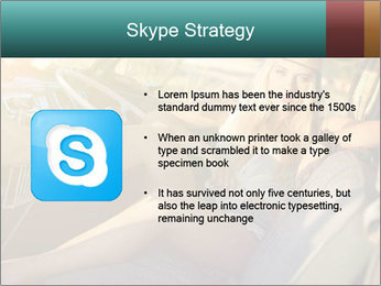 0000077552 PowerPoint Templates - Slide 8