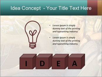 0000077552 PowerPoint Templates - Slide 80