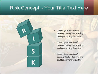 0000077552 PowerPoint Templates - Slide 81