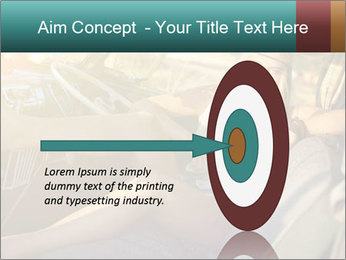 0000077552 PowerPoint Templates - Slide 83