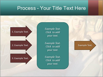 0000077552 PowerPoint Templates - Slide 85