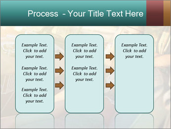 0000077552 PowerPoint Templates - Slide 86