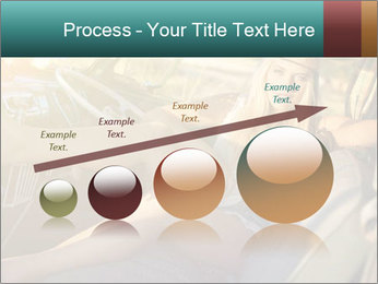 0000077552 PowerPoint Templates - Slide 87
