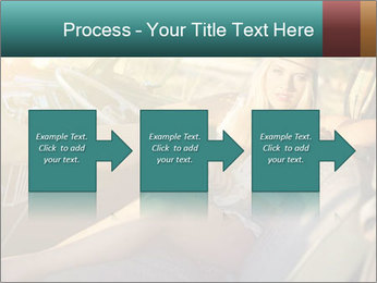0000077552 PowerPoint Templates - Slide 88