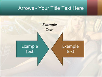 0000077552 PowerPoint Templates - Slide 90