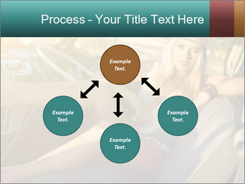 0000077552 PowerPoint Templates - Slide 91