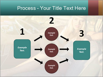 0000077552 PowerPoint Templates - Slide 92