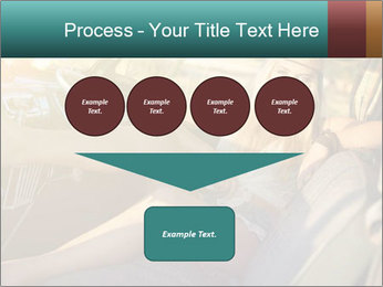 0000077552 PowerPoint Templates - Slide 93
