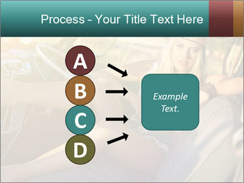 0000077552 PowerPoint Templates - Slide 94