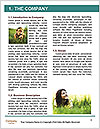 0000077552 Word Templates - Page 3