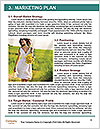 0000077552 Word Templates - Page 8