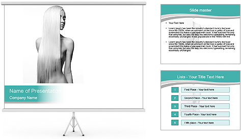 0000077553 PowerPoint Template
