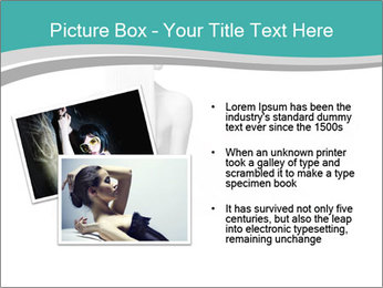 0000077553 PowerPoint Templates - Slide 20