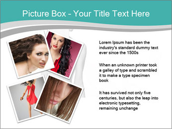 0000077553 PowerPoint Templates - Slide 23