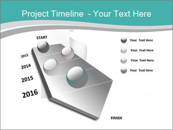 0000077553 PowerPoint Templates - Slide 26