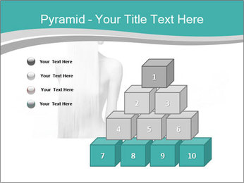 0000077553 PowerPoint Templates - Slide 31