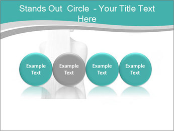 0000077553 PowerPoint Templates - Slide 76