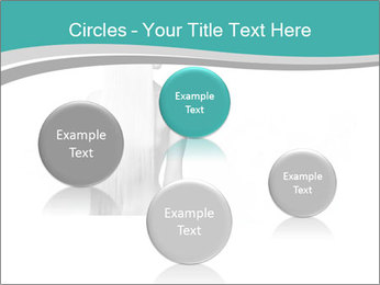 0000077553 PowerPoint Templates - Slide 77