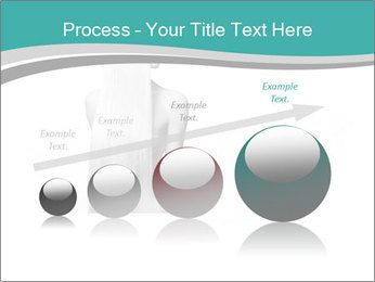 0000077553 PowerPoint Templates - Slide 87